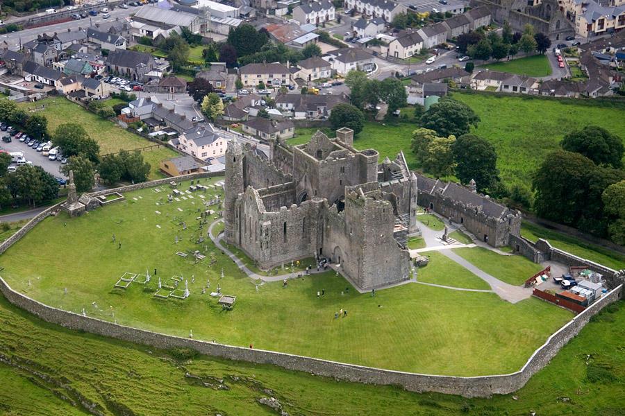 Cashel, Ireland Hobbies Events   Eventbrite