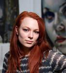 Mercedes Helnwein 3