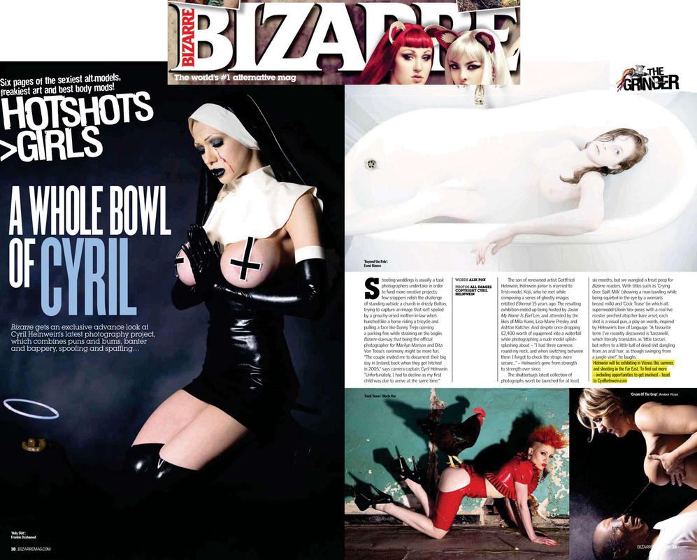 http://th01.deviantart.net/fs71/PRE/f/2013/028/8/7/cyril_helnwein_bizarre_magazine_article_by_cyril_helnwein-d5t1nm8.jpg