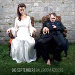 Big September: Ballroom Addicts
