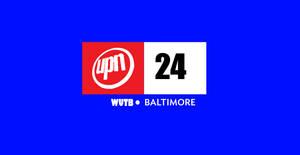 UPN 24 WUTB 2002 (my Take)