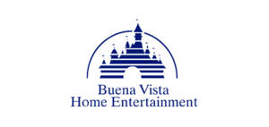 Buena Vista Home Entertainment logo