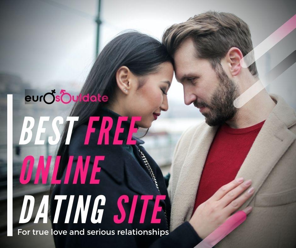 true love dating sites