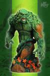 Swamp Thing3
