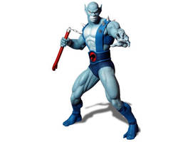 Panthro teaser image by BLACKPLAGUE1348