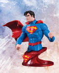 Superman: New 52