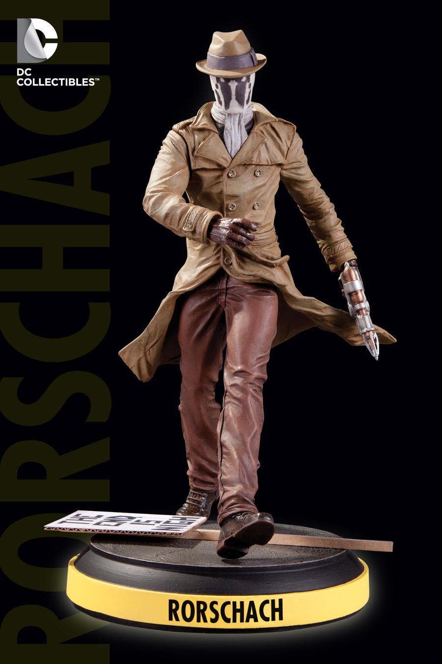 Rorschach DC Solicitations 2 by BLACKPLAGUE1348