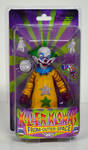 Killer Klowns Pakaged piks! 1 by BLACKPLAGUE1348