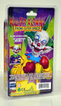 Killer Klowns Pakaged piks! 3 by BLACKPLAGUE1348