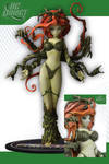 Poison Ivy Ame