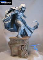 Servant of Konshu