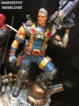 Marvel Premier Cable