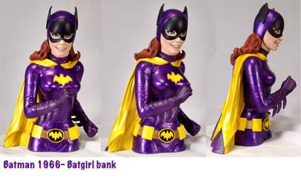 BM66-Batgirl-bank1 by BLACKPLAGUE1348