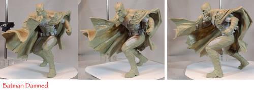 Batman-Damned1