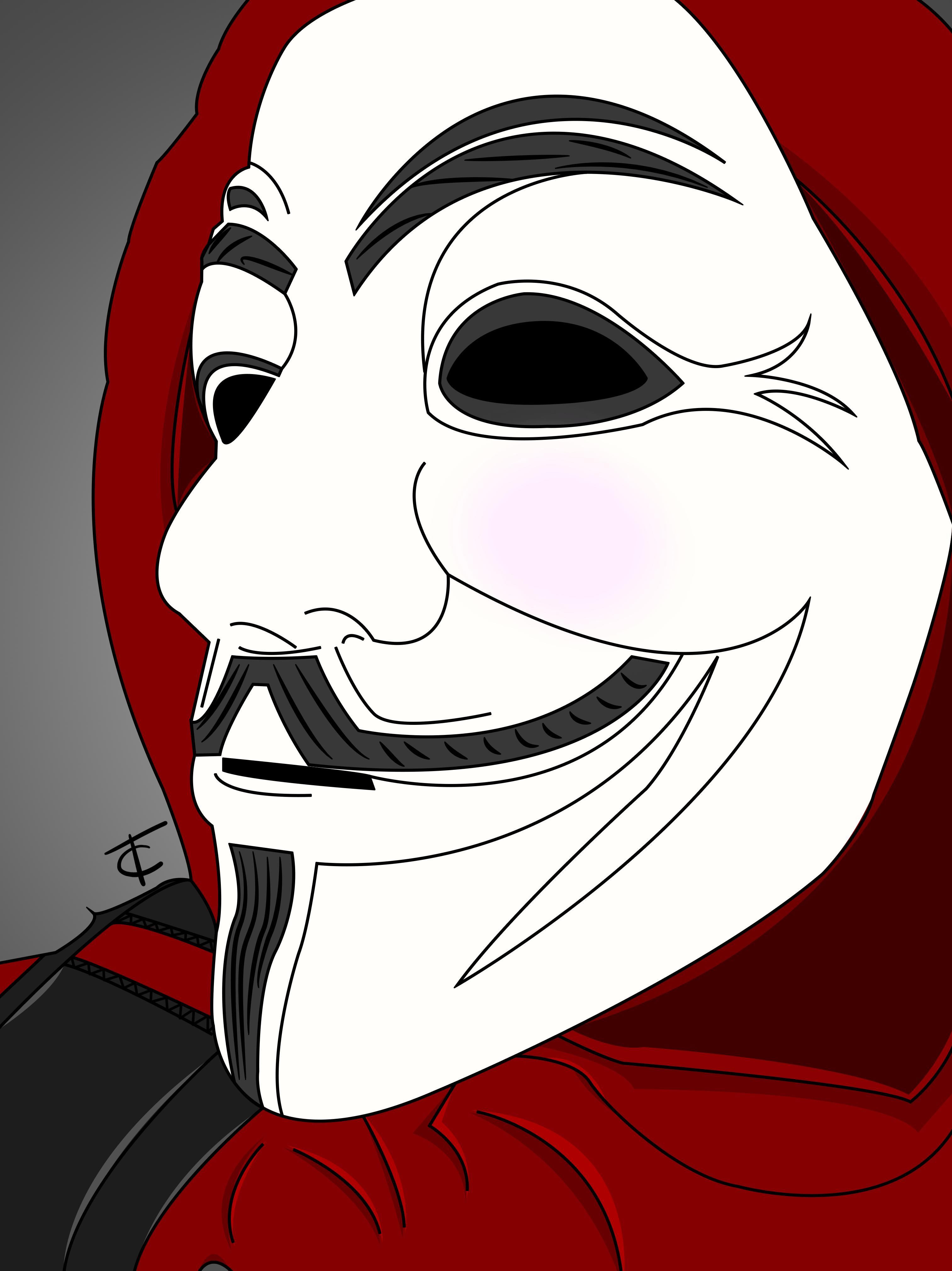 Anonv