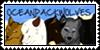 OceanPack stamp!