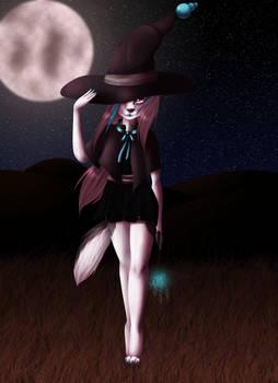 .:Witch:.