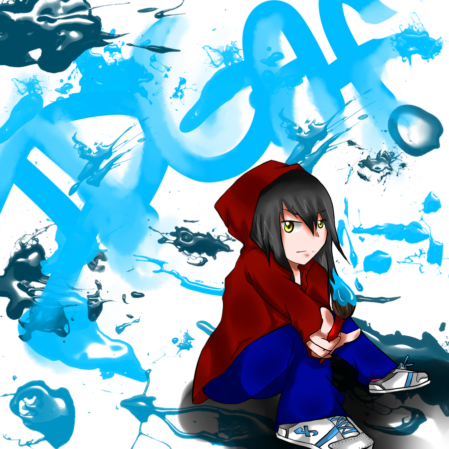 YamiMii-Kun's Profile Picture