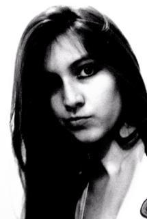 wolfandco's Profile Picture
