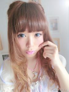TORI-yuu's Profile Picture