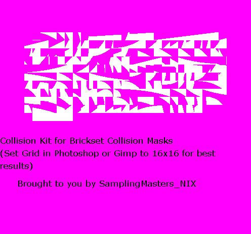 http://fc07.deviantart.net/fs70/f/2012/241/7/f/open_surge_collision_mask_toolkit_by_n1k0l4z-d5cu5lr.png