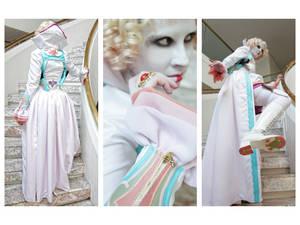 Alice Details