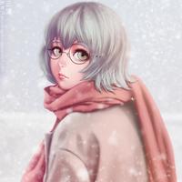 Eto by miura-n315
