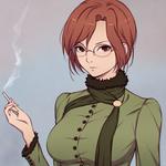 Aozaki