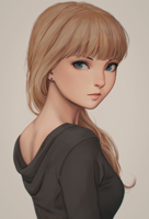 Relena by miura-n315