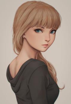 Relena