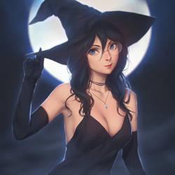 Halloween Tanaka Asuka