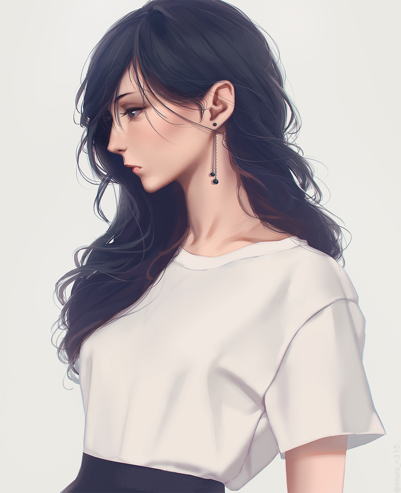 ingrid_by_miura_n315-dcqbean.png