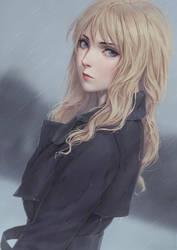 Julia by miura-n315