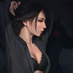 Kaya Irimi