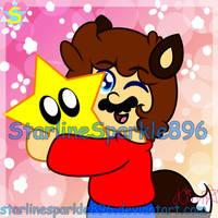 (DTIYS) Estrella