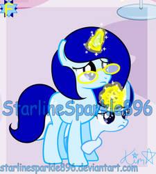Flakestar's shyness