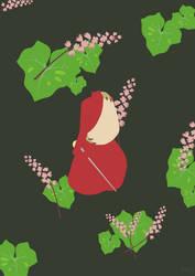 The secret world of Arrietty - Series 1