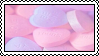 f2u Candy Heart Stamp by Nxckname