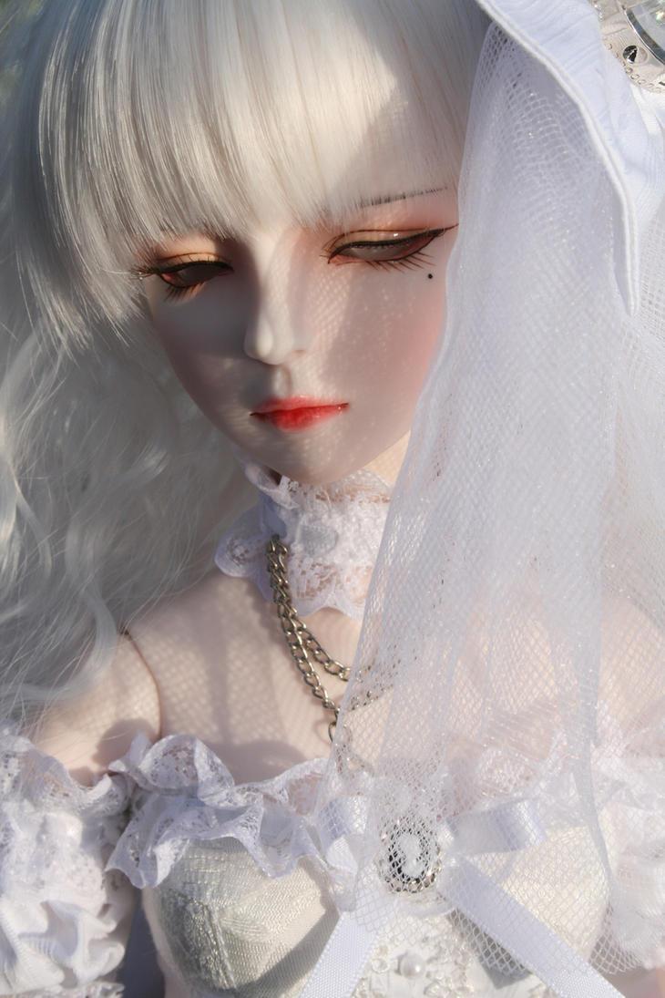 Princess by Yonezou