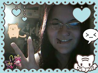 Yonezou's Profile Picture