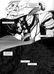 Ten-Acious Inque (Part 3) by Psychoboy07