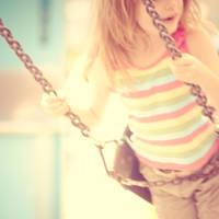 summer memories 004 by girlorbital