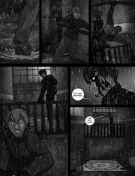 Legio Arcana-Chapter 4: Page 58 by bluehorse-rmd