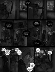 Legio Arcana-Chapter 4: Page 59 by bluehorse-rmd