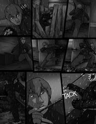 Legio Arcana-Chapter 4: Page 60 by bluehorse-rmd