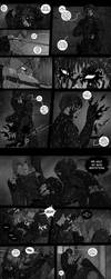 Legio Arcana-Chapter 4: Page 61-62 by bluehorse-rmd