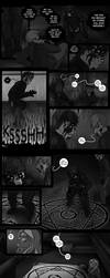 Legio Arcana-Chapter 4: Page 65-66 by bluehorse-rmd