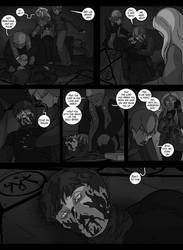 Legio Arcana-Chapter 4: Page 71 by bluehorse-rmd