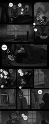 Legio Arcana-Chapter 4: Page 72-74 by bluehorse-rmd