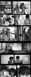 Legio Arcana-Chapter 4: Page 75-76 by bluehorse-rmd